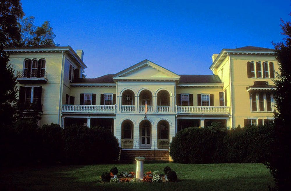 <p>Saving Sweet Briar deliver on Sep 2 a final $3.643 million payment, exceeding the needed $12 million.</p>