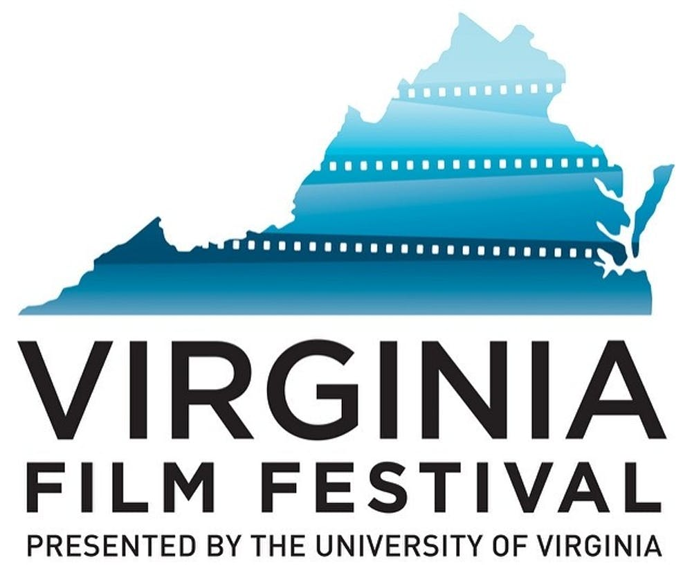 <p>The Virginia Film Festival released its 2019 lineup in a press conference Tuesday.</p>