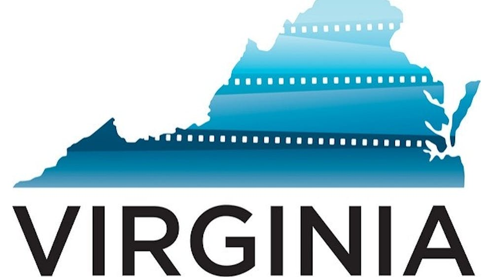 The Virginia Film Festival released its 2019 lineup in a press conference Tuesday.