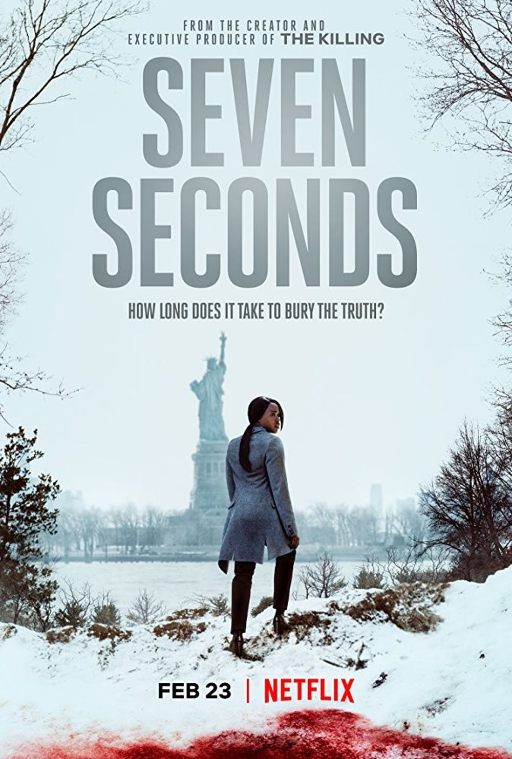 sevenseconds