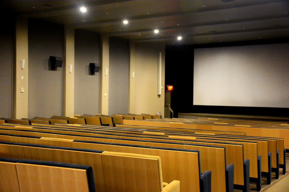 lf-newcombtheater-agueranmayeh
