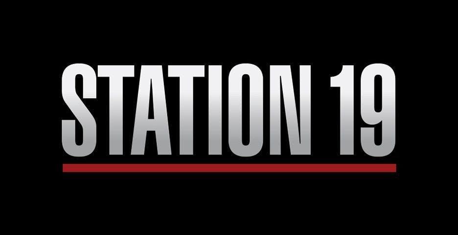 ae-Station19Logo-CourtesyWikimediaCommons