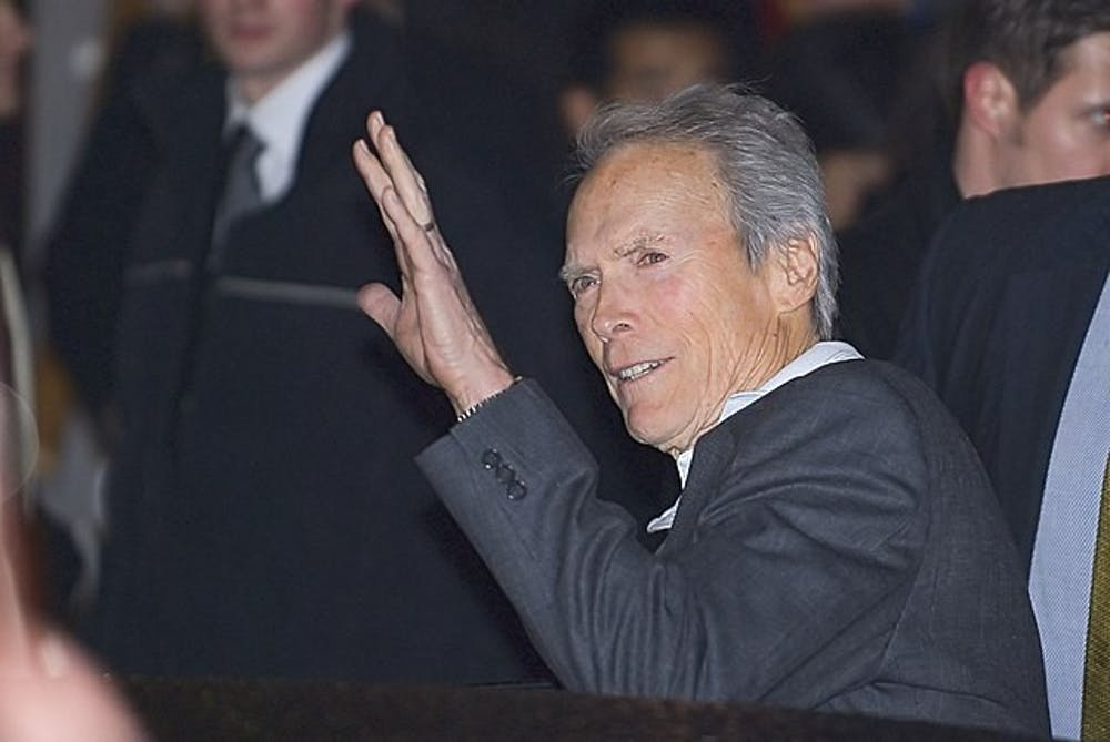 """<p>Clint Eastwood returned to the western genre to direct and star in """"Cry Macho,"""" available in theaters and to stream on HBO Max.</p>"""