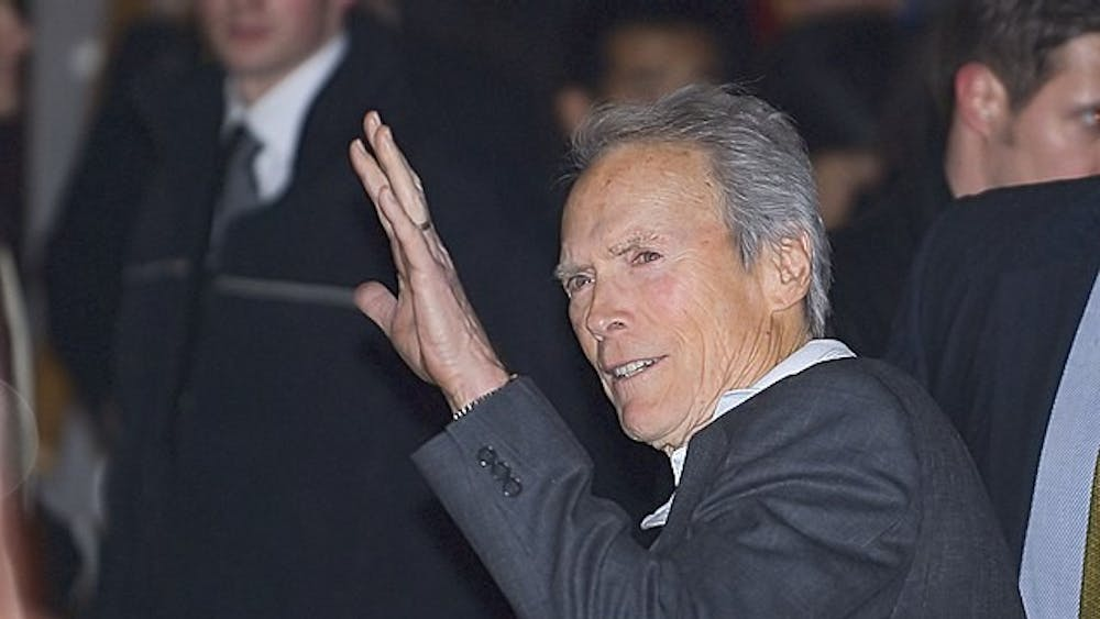 """Clint Eastwood returned to the western genre to direct and star in """"Cry Macho,"""" available in theaters and to stream on HBO Max."""