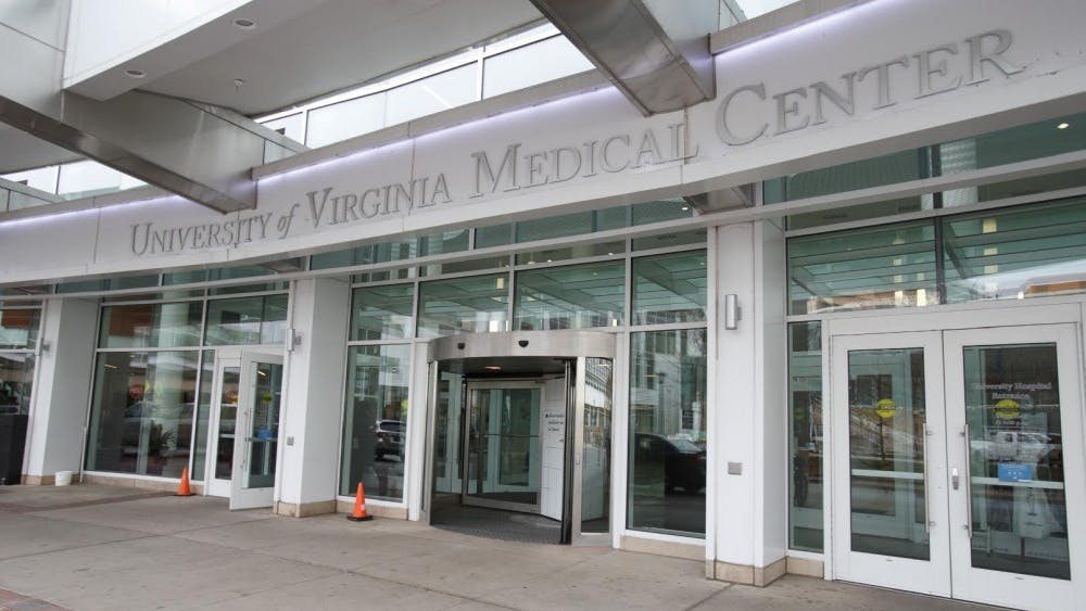 The University Health System was fined by the Centers for Medicare and Medicaid services for its patient safety metrics.