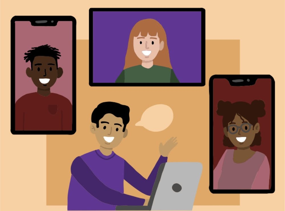 <p>Many of the University's CIOs are working harder than ever to not only establish unity among current members, but to also aid in the socially limited transition to Grounds that most first-year students will experience in the coming weeks.&nbsp;</p>