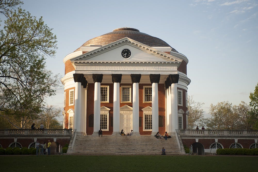 <p>The new&nbsp;class is an outgrowth of the President's Commission on Slavery and the University and will be taught by Prof. Kelley Deetz, the Commission's Research Associate. The course will focus on the role of the University and the surrounding areas in its discussion of slavery, Deetz said.</p>
