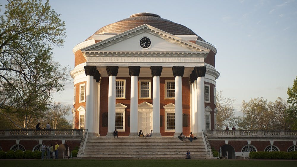 The newclass is an outgrowth of the President's Commission on Slavery and the University and will be taught by Prof. Kelley Deetz, the Commission's Research Associate. The course will focus on the role of the University and the surrounding areas in its discussion of slavery, Deetz said.