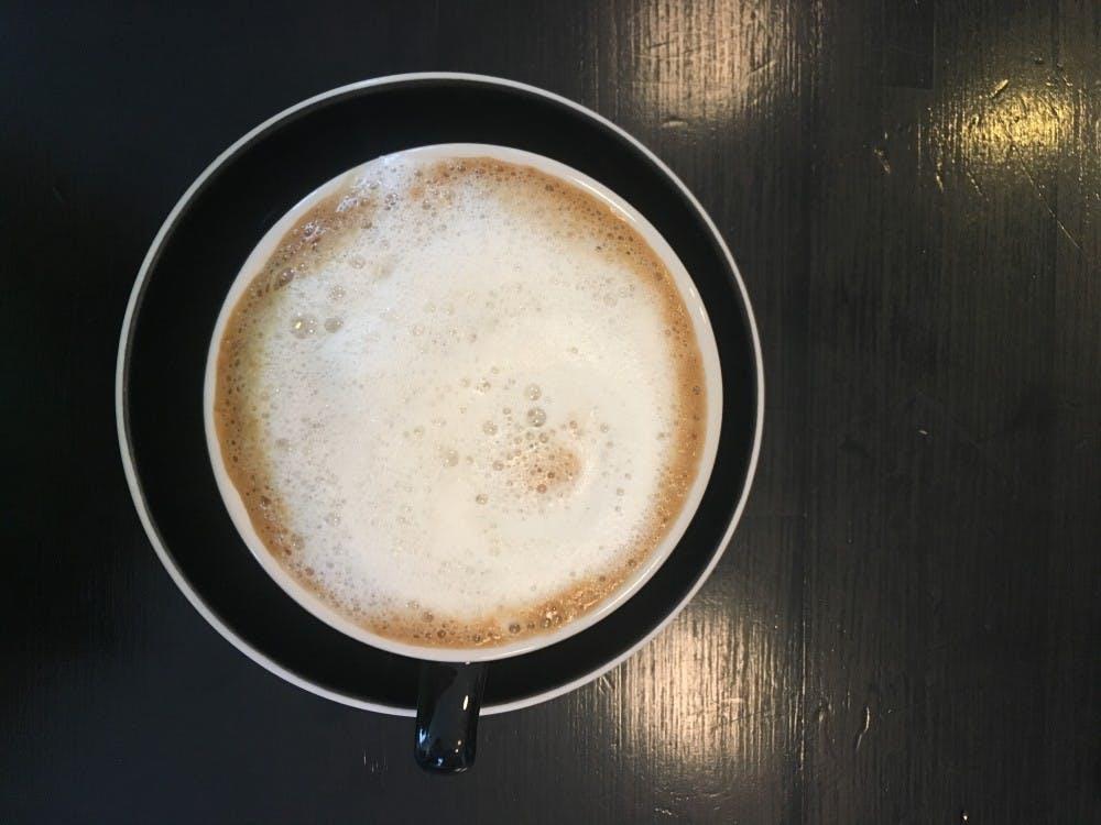 lf.coffeeshoppersonalities