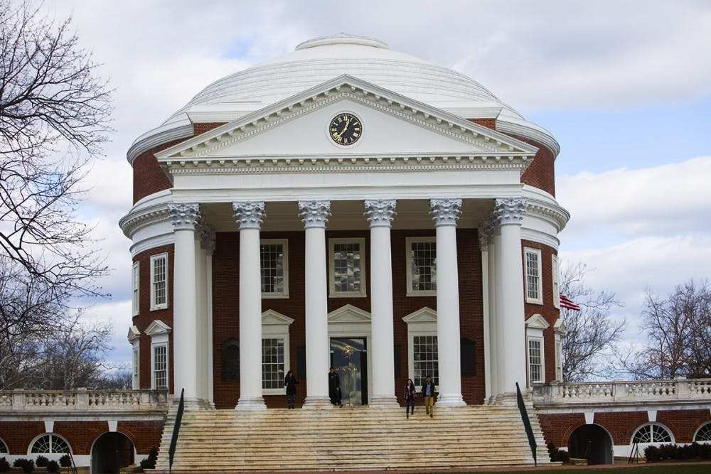 """<p>Documents obtained via FOIA request reveal the University has used a """"heads-up list"""" in recent years for applicants who are connected to major donors.&nbsp;</p>"""