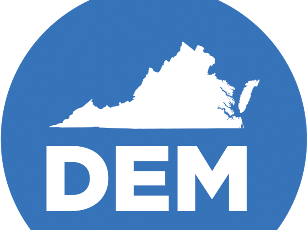 "Democrats have vowed to build a ""New Virginia"" should they retake the General Assembly this November."