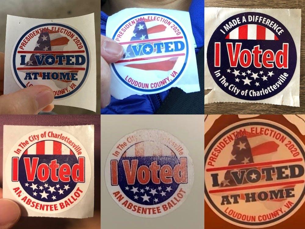 lf-votingmatters-maddychoung