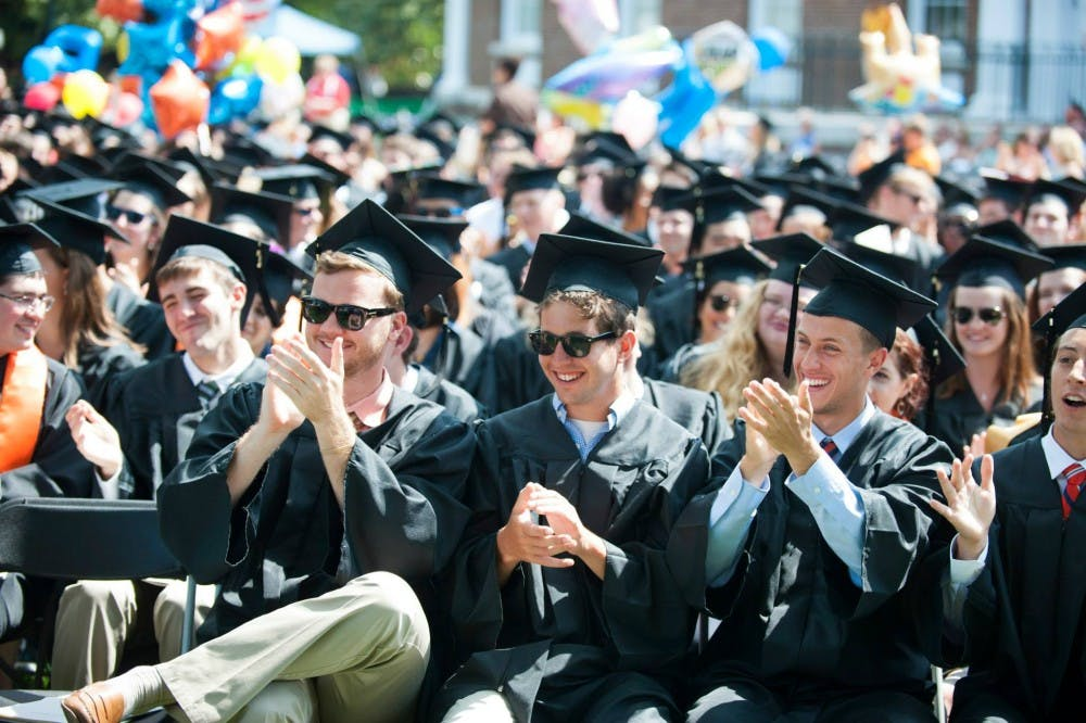 op-graduation-rdizon