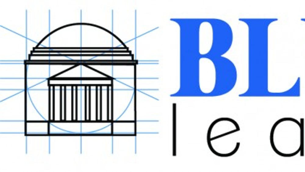 Blueprint is an application-based group that aims to impart leadership and communication skills, especially in first-years, second-years and transfer students.