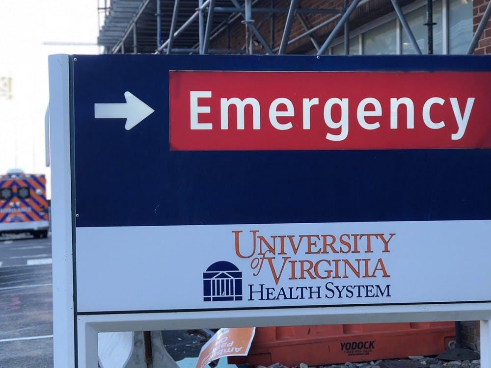 hs-emergency-ASoni