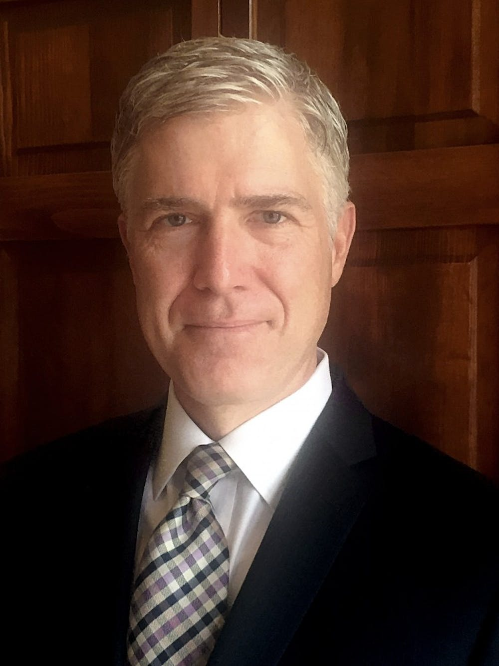 neil_gorsuch_10th_circuit