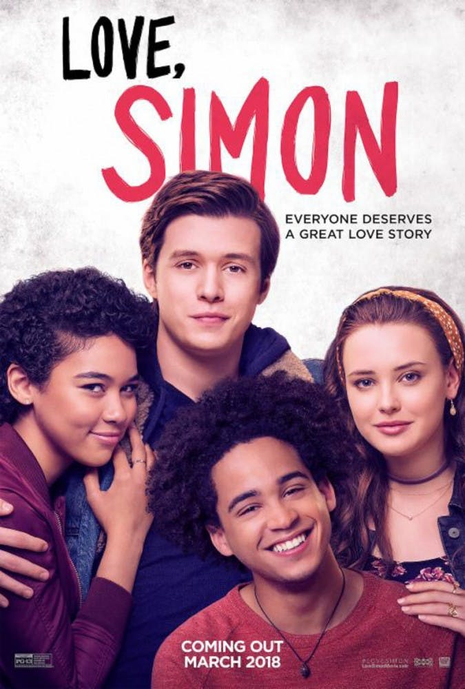 love_simon_ver2_xlg
