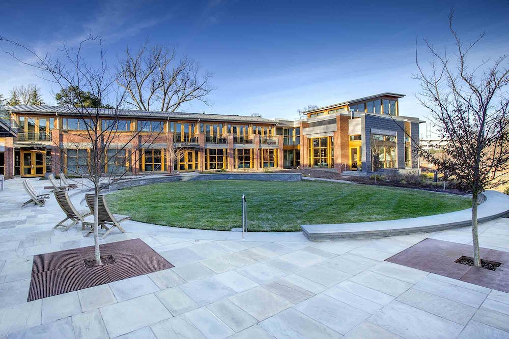 <p>By refusing to consider need in awarding scholarships, the Foundation perpetuates existing disparities.</p>