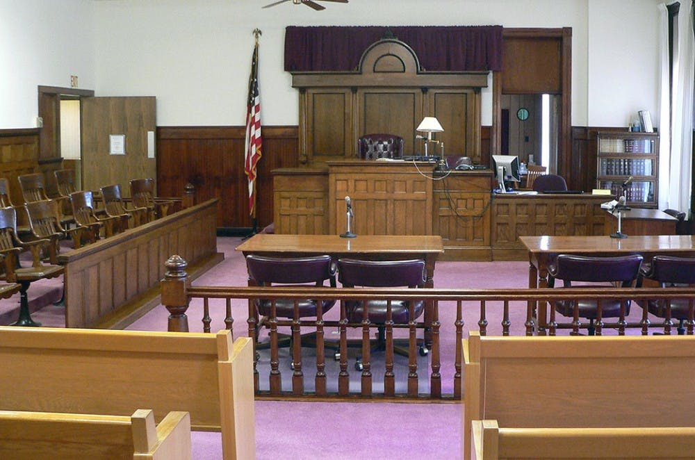 op-courtroom-courtesywikimediacommons