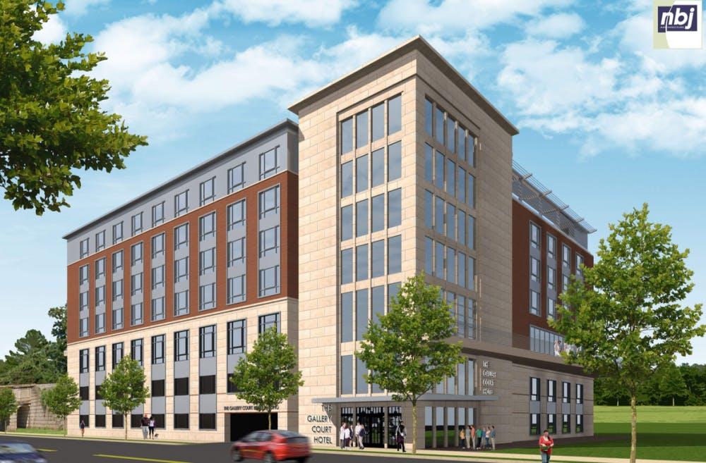 ns-gallery-court-hotel-design