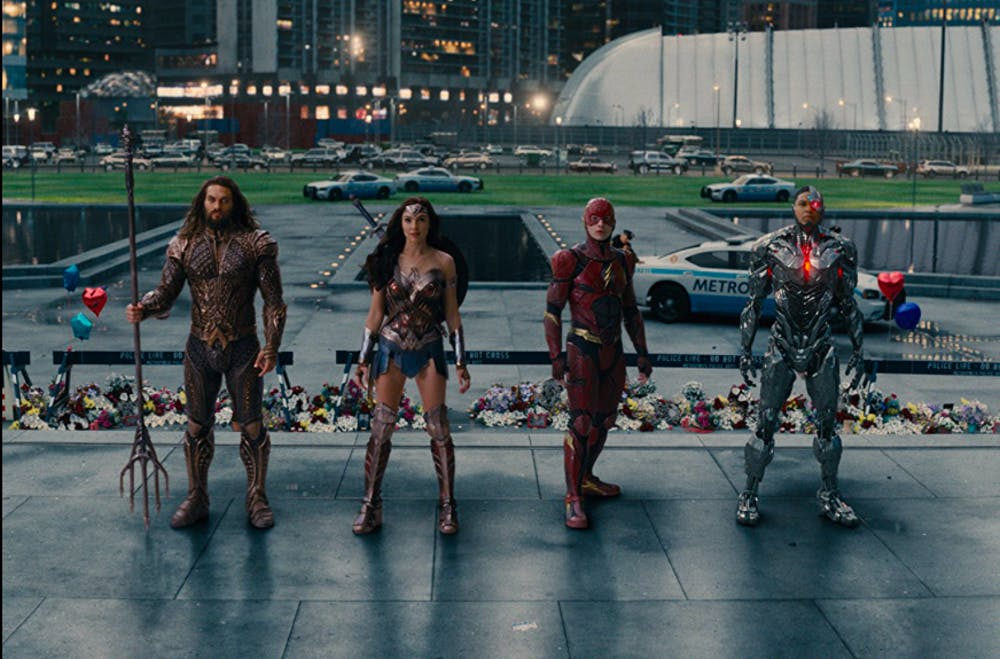 ae-justiceleague-courtesywarnerbrothers