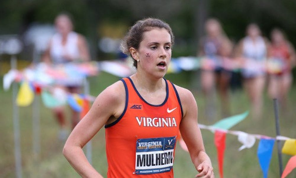 spxcmulherncourtesyvirginiaathletics
