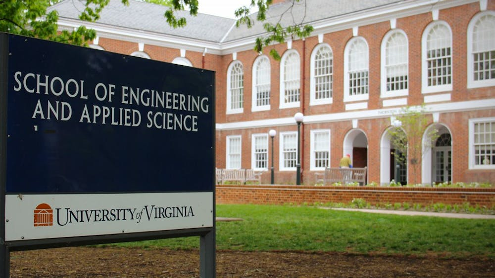 Systems engineering students are worried that, if implemented, this merger could change the major's curriculum.