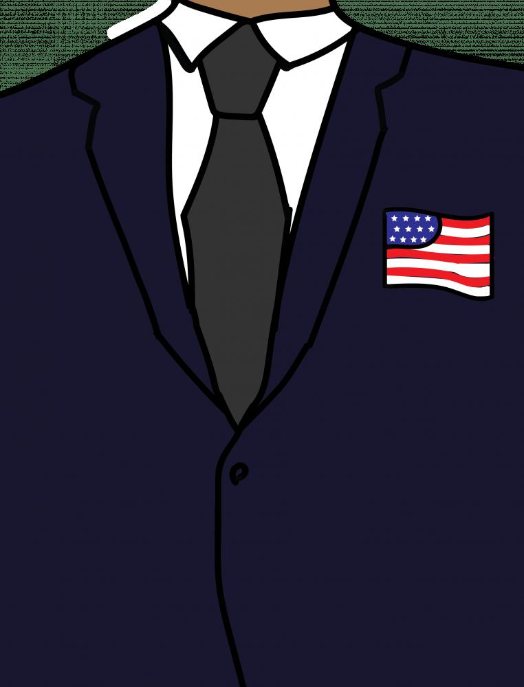 02.15.18_lf_presidential_G_Codella_M_Sita (1)