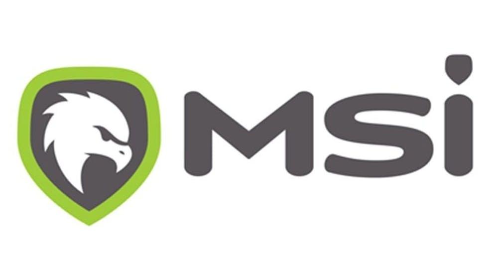 mission-secure-web