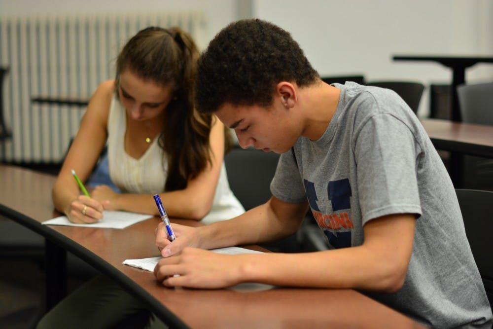students-canton-jpg