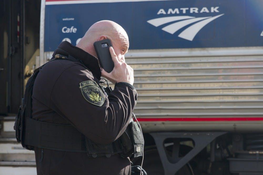 ns-AmtrakCrash-ChCollins 16