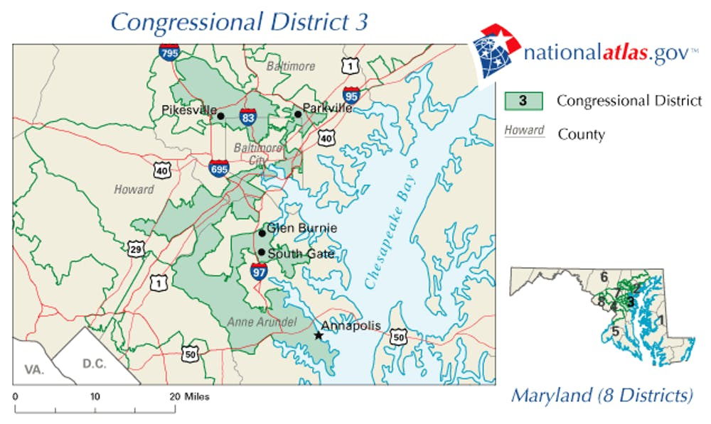 op-gerrymandering-courtesywikimediacommons