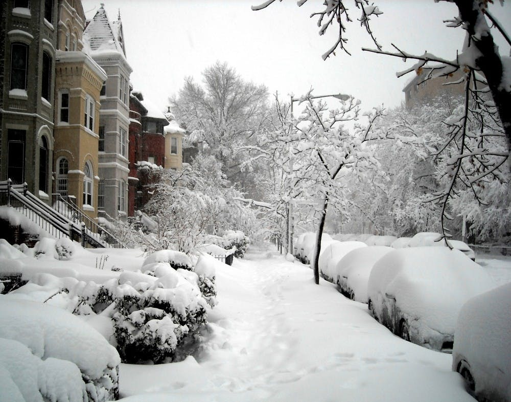 1600-block-of-19th-street-nw-2010-blizzard