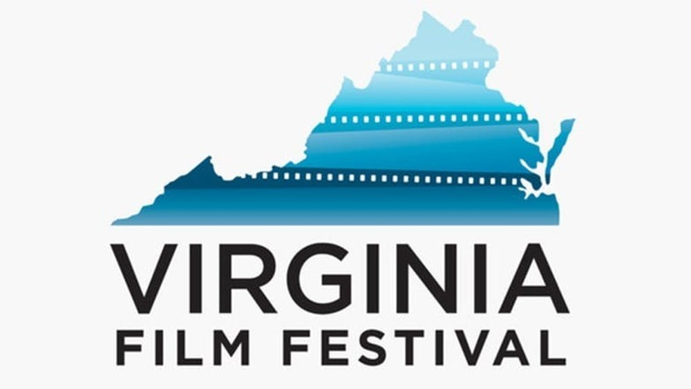 The lineup for this year's Virginia Film Festival features both locally-based documentaries and national big names and releases.