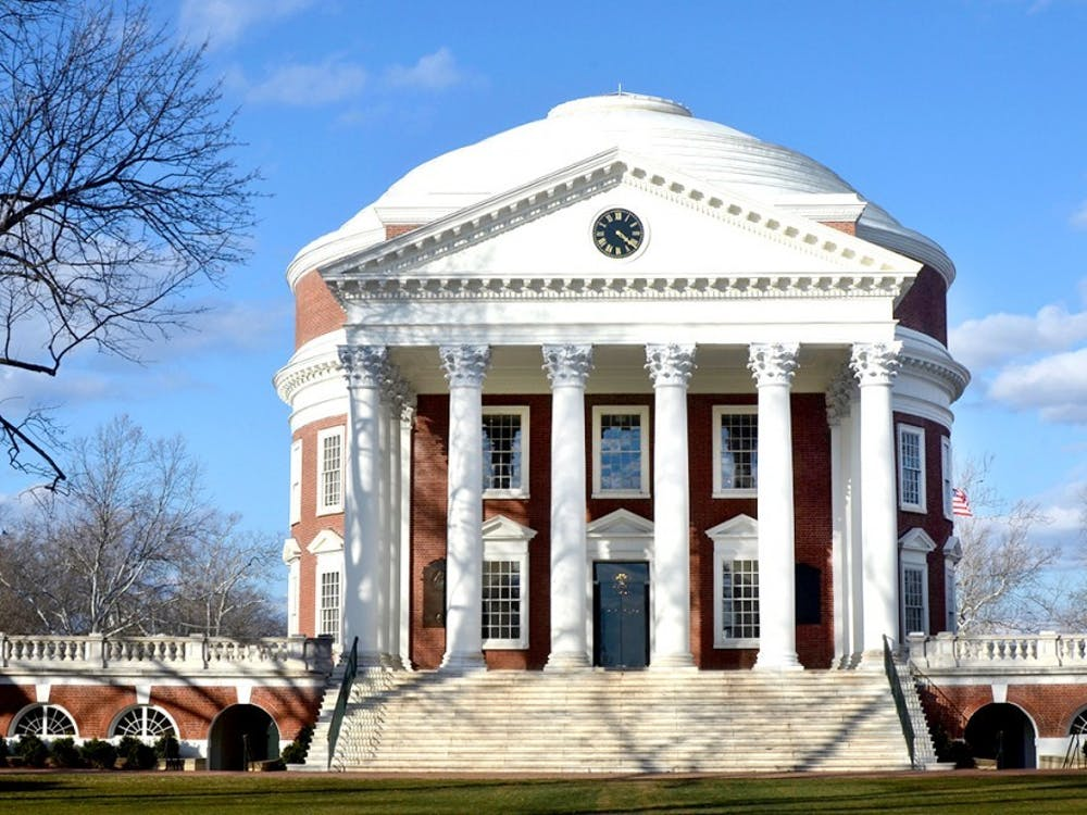 The United States alleges that between 2009 and 2017, the University used federal grant money to purchase certain entities at a discount or rebate but did not return the value of those savings to the federal government.
