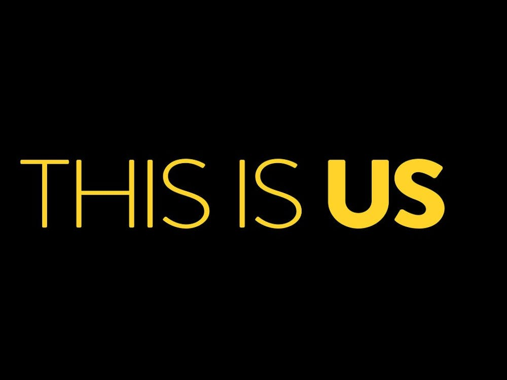'This Is Us' began its fifth season on Tuesday