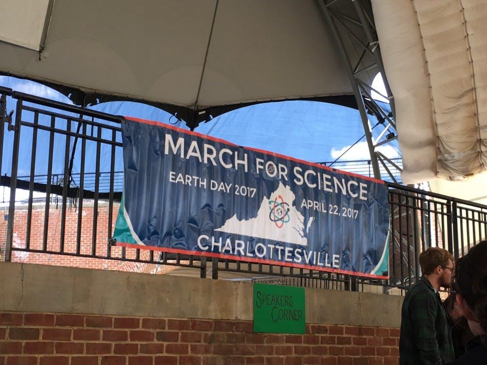 hs-marchforscience-mreddy