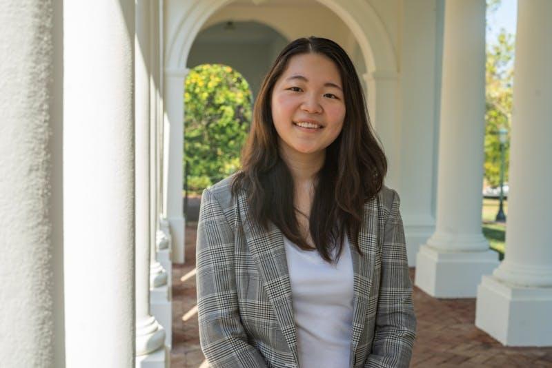 www.cavalierdaily.com: The erasure of anti-Asian racism