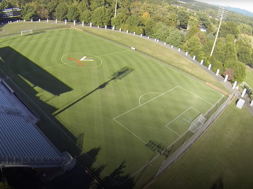 Barring any COVID-19-related issues, men's and women's soccer will travel to Cary, N.C. in the coming weeks for their respective NCAA Tournaments if they receive a bid.