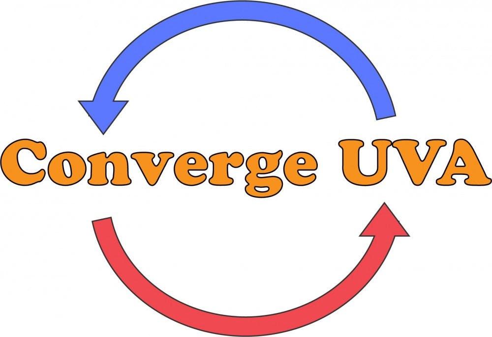 ns-converge-Courtesy Jack Wilkins