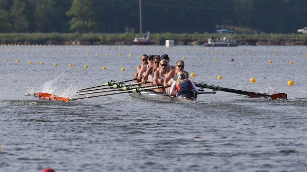 sprowingvarsityeightboat