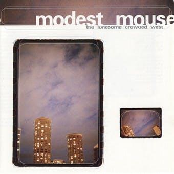 ae-ModestMouse-CourtesyWikimediaCommons