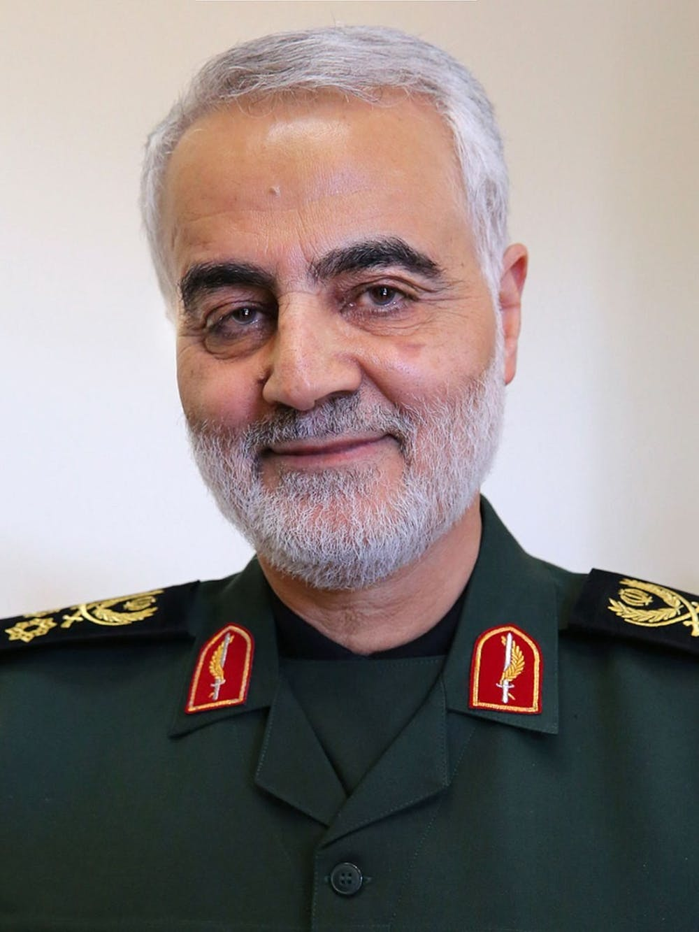 <p>While the Trump administration views the killing of Suleimani as a decisive American victory, a more comprehensive view reveals that the U.S. will actually gain very little.&nbsp;</p>