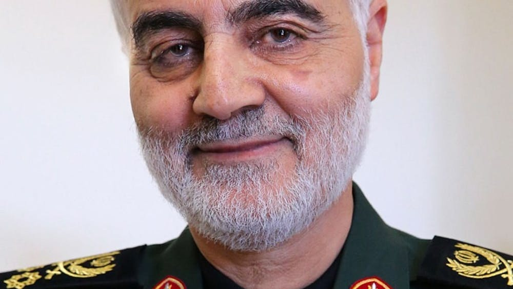 While the Trump administration views the killing of Suleimani as a decisive American victory, a more comprehensive view reveals that the U.S. will actually gain very little.