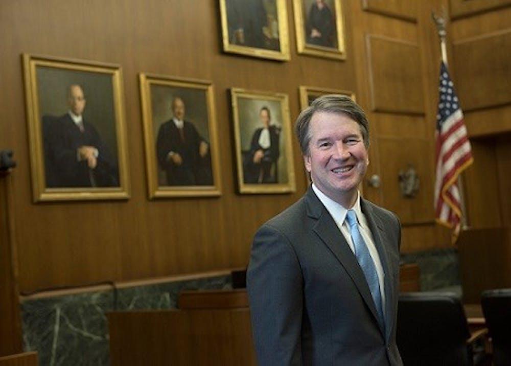 judge-brett-michael-kavanaugh