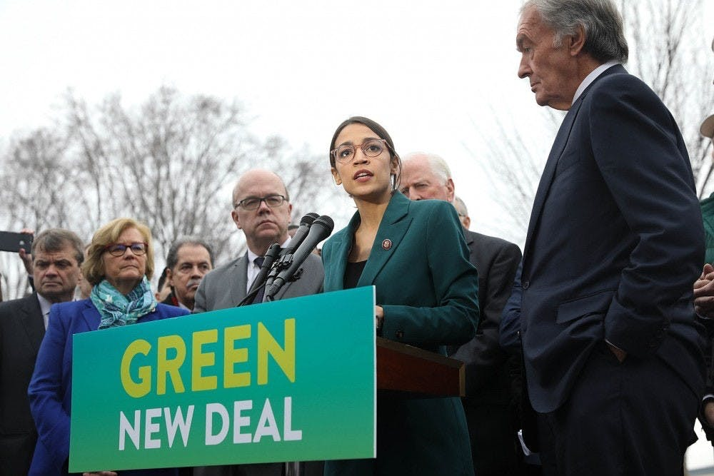str-040719-greennewdeal