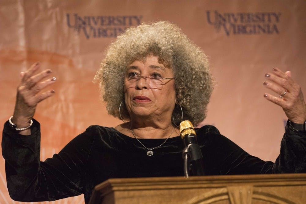 ns-angeladavis-awalsh