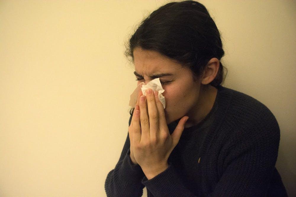 hs-flu-eklein