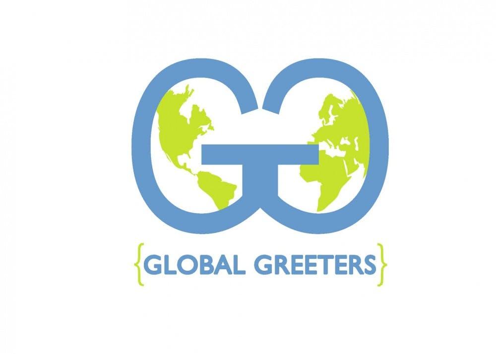 lfglobalgreeterscourtesyglobalgreeters