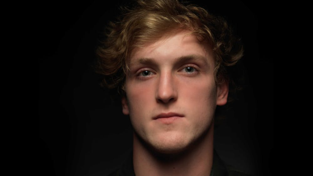 "YouTube celebrity Logan Paul was initially rewarded for his behavior online but his video featuring the ""Suicide Forest"" has resulted in severe consequences."